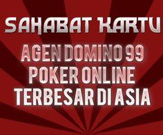 Sarang188 agen bola sbobet sbobet casino taruhan bola bandar poker bandarq online stories on gambling addiction