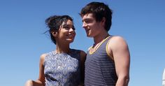 All of the hotties Vanessa Hudgens has dated in the past