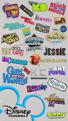 Disney Girls, Disney Art, Disney Movies, Disney Pixar, Rotten To The Core, Disney Princess Pictures, Childhood Tv Shows, Funny Disney Memes, Phone Organization