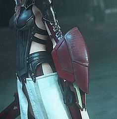 Super Ideas for lightning final fantasy art anime Lightning Final Fantasy, Final Fantasy Anime, Final Fantasy Girls, Fantasy Series, Fantasy Art, Lightning Game, Overwatch, Cosplay, Game Character