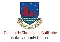 Galway County Council. www.galway.ie Porsche Logo, Logos, Vehicles, Logo, Car, Vehicle, Tools