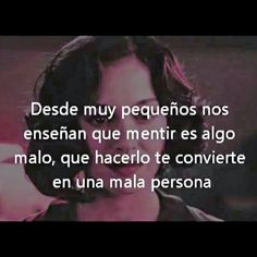 TV - Las Chicas del Cable Mala Persona, Gran Hotel, Netflix Series, Love Movie, Movie Quotes, Teen Wolf, Nostalgia, Fandoms, Smile