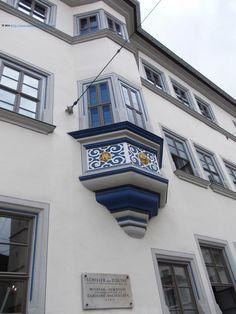 151 Best Erfurt Images Central Station Erfurt Step Guide