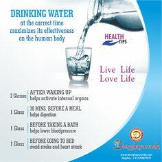 #Deerghayurveda- Health Tips #Stayhealthywithayurveda  Comment, Like & Share With Everyone. www.deerghayurveda.com | 24X7 Helpline: +91-9729071871
