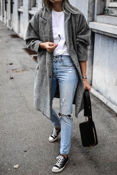 7719654653 57 Best Oversize fashion images