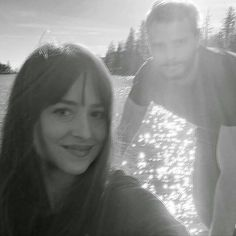 Damie Fifty Shades Cast, Fifty Shades Series, Fifty Shades Darker, Jamie Dornan, Mr Grey, Gray, Luke Grimes, Ana Steele, Shades Of Grey Movie