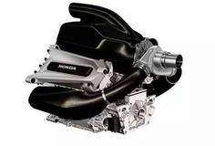 Honda показала новый мотор для болидов McLaren. В 2015 году новый мотор Honda должен совершить свой дебют. Установят агрегат на болиды команды McLaren. В Honda решили рассекретить свою новинку и уже показали, как будет выглядеть силовой агрегат. О технической стороне силового аг�
