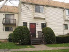116 Sterling Vlg, Meriden, CT, Connecticut  06450, Meriden real estate, Meriden home for sale