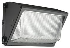http://homeimprovementtools.info/lithonia-twr1-led-1-50k-mvolt-m2-wall-led-35w-outdoor-luminaire-light-bronze/- The popular TWR LED luminaire is now available with long-lasting energy-efficient LED technology. Featuring a classic dayform the TWR LED