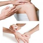 PROLOTERAPİ İLE TEDAVİ EDİLEN HASTALIKLAR NELER? Bel ağrıları-Boyun ağrıları-Sırt ağrıları (Fıtık,Kireçlenme,Operasyon sonrası),Diz Ağrıları;Diz kireçlenmesi , menisküs ,kondromalazi ,ligament hasarı   DEVAMI
