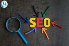 Infipi is best seo company in Gurgaon that helps to improve the keyword position on search engine by using advance seo services in Gurgaon, Delhi, India. Seo Services Company, Best Seo Services, Seo Company, Search Engine Marketing, Seo Marketing, Content Marketing, Marketing Ideas, Internet Marketing, Online Marketing