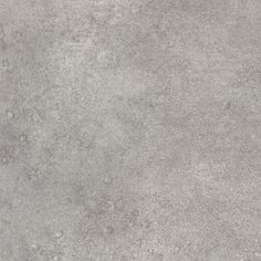 ELTOP - F5214 - ΠΑΓΚΟΙ ΜΑΣΙΦ HPL COMPACT TOP Cosmopolitan, Lodges, Color Schemes, Concrete, Texture, Hallways, Home Decor, Collection, R Color Palette