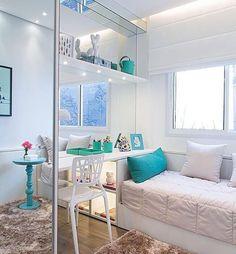Home Decoration Online Shopping Diy Bedroom Decor For Teens, Home Office Decor, Home Decor, Condo Living, Interior Design Living Room, Decoration, Bedroom Designs, Quotes Inspirational, Motivational Quotes