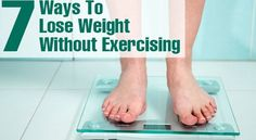 Three Diet Hacks To Lose Weight Without Exercising A fit and healthy physical … – control de peso y pérdida de peso Losing Weight Tips, Diet Plans To Lose Weight, Weight Loss Tips, How To Lose Weight Fast, Best Weight Loss Program, Fast Weight Loss, Healthy Weight Loss, Lose 15 Pounds, Losing 10 Pounds