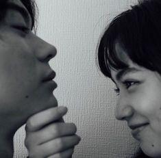 Couple Aesthetic, Aesthetic Photo, La Reverie, Komatsu Nana, Korean Couple, Ulzzang Couple, Couple Shoot, Couple Pictures, Couple Photography