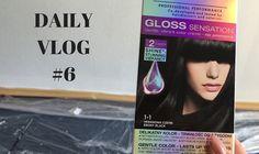 Farba do włosów Syoss Gloss Sensation – recenzja   Remont