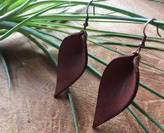 2019 nouvelle simplicité fait main fil de cuivre Poisson en forme de pendants d/'oreilles pour femmes
