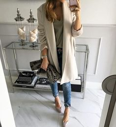 Simple and Chic/ @allLove2