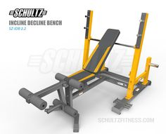 flat incline decline bench press|bench press with leg curl|bench press india online