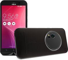 Asus Zenfone Zoom ZX551ML 32/64/128 GB, 4 GB RAM 13 MP, f/2.7-4.8, 28-84mm (3x optical zoom), laser autofocus, OIS, dual-LED (dual tone) flash 1080 x 1920 pixels (~401 ppi pixel density) Quad-core 2.5 GHz Intel Atom Z3590 Mexican Restaurants Near Me, Phone Arena, Ram Card, Google Scholar, Asus Zenfone, Quad, Core, Product Launch