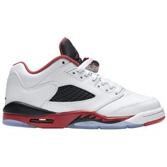 5bf70af9f312 7 Best kids foot locker images