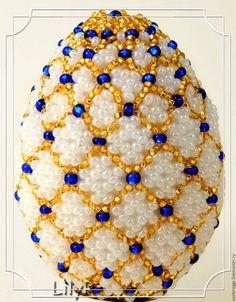 f5f23a5120fb7284f5f468f52cru--suveniry-podarki-pashalnoe-yajtso.jpg (420×538)