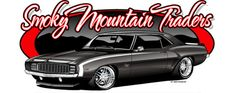 Offering a large inventory of Classic Cars, Muscle Cars, and Street Rods for sale. Located in Tennessee we provide quality classics for a great price! Chevelle Ss For Sale, Chevrolet Chevelle Ss, 1967 Chevy Chevelle, Cadillac Escalade, Escalade Ext, Cadillac Series 62, Big Show, Top Cars, Super Sport