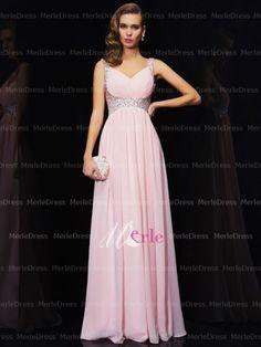 Missy dress abendkleider
