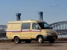 Collection Services, Auto Service, Car Ins, Van, Vehicles, Technology, Tech, Car, Tecnologia