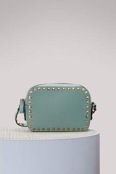 Valentino Camera Bag shoulder bag