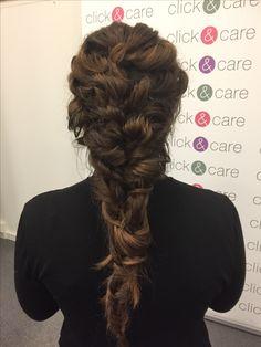 Dreadlocks, Hair Styles, Beauty, Braided Hairstyle, Braid, Hair Makeup, Hairdos, Cosmetology, Dreads