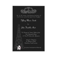 Paris Eiffel tower wedding ideas - Google Search