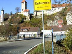 My home #Rechtenstein. (#BadenWurttemberg #Germany) - Photo shot on November 1. 2018. -  #Autumn2018    #village #landscape #Schwaben #UpperSwabian #Danube Land Scape, Wind Turbine, November, Places, November Born, Lugares