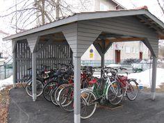 Bicycle_shed.JPG (3264×2448)