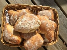 Pretzel Bites, Pain, Bread Recipes, Muffins, Sandwiches, Cupcakes, Snacks, Cookies, Breakfast