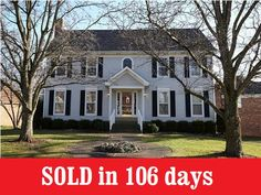 1014 Garden Creek Circle | Listed and SOLD in 106 days | www.MilesSmithGroup.com