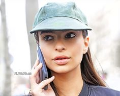 Mr Coolpool: HAPPY 25th Emily Ratajkowski - model of the day