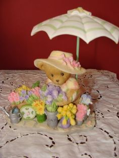 "Cherished Teddies ""Carly"" | eBay"