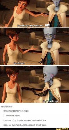 Disney Marvel, Disney Pixar, Disney And Dreamworks, Marvel Dc, Disney Films, Stupid Funny, The Funny, Funny Stuff, Random Stuff
