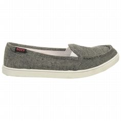 Famous Footwear - casual shoe