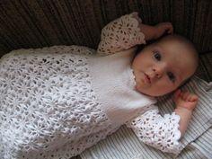 Childhood, Lily, Crochet, Haku, Google, Crocheting, Dressmaking, Infancy, Orchids