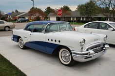 Check out the link for more all cars. Check the webpage to get more information. See our exciting images. Buick Roadmaster, Buick Cars, Classic Car Restoration, Buick Century, Nissan Gt, Unique Cars, Us Cars, Twin Turbo, Custom Cars