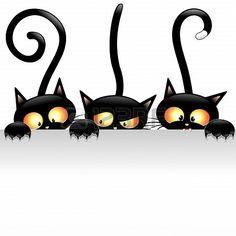gatitos!!!! Más