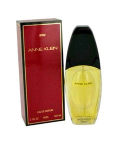 This is my most favorite perfume ever. It's hard to find now, but I have seen it on Ebay.  I need to order some, but it is so expensive!