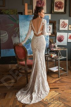 Wedding Dresses Lace Open Back .Wedding Dresses Lace Open Back Sexy Wedding Dresses, Cheap Wedding Dress, Elegant Dresses, Bridal Dresses, Wedding Gowns, Bridesmaid Dresses, Sexy Dresses, Lace Wedding, Summer Dresses