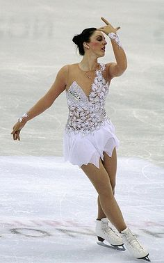 skating dress inspiration