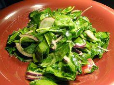 A MAGYAROK TUDÁSA: Gyógyító növényeink 1./b rész Seaweed Salad, Lettuce, Spinach, Vegetables, Ethnic Recipes, Food, Veggies, Essen, Vegetable Recipes