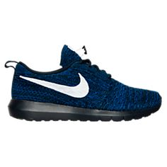 huge selection of 76e5f 4e701 ... run nm breeze black persian violet 9adf2 65695 italy womens nike roshe  nm flyknit casual shoes cd971 bbf8d ...