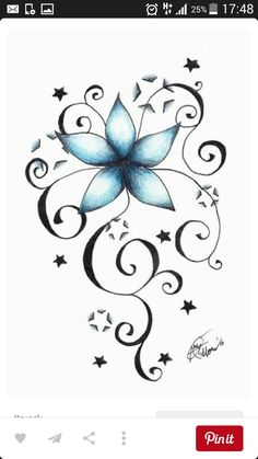 schöne sinnvolle Tattoos Ideen – Blumen Tattoo Designs – Bing Afbeeldingen – Brenda O. tattos - flower tattoos designs - schöne sinnvolle Tattoos Ideen Blumen Tattoo Designs Bing Afbeeldingen Brenda O. Beautiful Meaningful Tattoos, Beautiful Flower Tattoos, Kunst Tattoos, Body Art Tattoos, Tatoos, Yoga Tattoos, Heart Tattoos, Tattoos Skull, Trendy Tattoos