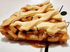 Bizcochuelo de Coco Receta de Haydee Agreda - Cookpad Apple Pie, Empanadas, Flan, Desserts, Gluten, Chocolate, Coconut Brownies, Ham And Cheese, Sweet And Saltines